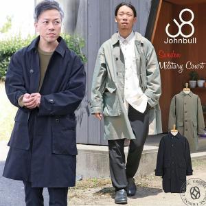 [セール SALE] ジョンブル メンズ Johnbull ...