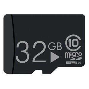 ★送料格安/マイクロSD 32GB/Class10/ SDカード メモリーカード SDHCカード m...