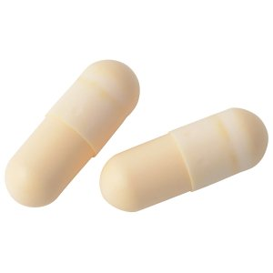 コエンザイムQ10フュージョンパワー(試食用20粒)《ネコポス商品》/ 還元型&包接体コエンザイムQ10+シトルリン+カルニチン+リコピン配合サプリメント|ureci|03