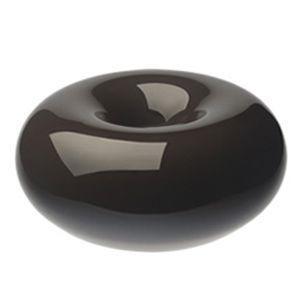 プラスマイナスゼロ スチーム式加湿器(ブラウン)Ver.3(木造5畳まで/プレハブ洋室8畳まで)