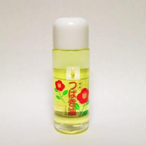 長崎県・五島列島は、日本でも有数な椿の自生地として知られ高品質な椿油がとれることでも有名です。 そん...