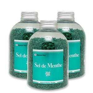 ■商品サイズ :直径80×高さ124mm 原産国:日本 内容量:450g  ■原材料・成分 塩化Na...