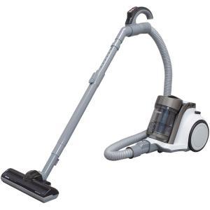 アイリスオーヤマ 掃除機 サイクロン クリーナー タービンヘッド 2WAY ノズル 付 水洗い 可能...