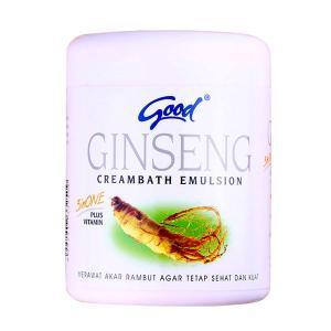 インドネシアで大人気のクリームバス。 日本ではヘッドスパ・スカルプマッサージ・頭皮マッサージといわれ...