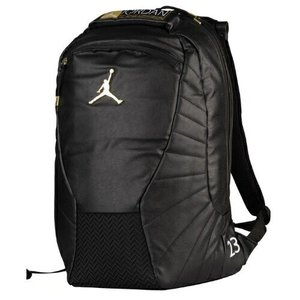 nike ナイキ ジョーダンJORDAN RETRO 12 バックパック (約32L) Backpack レトロ 12リュックサック us-kidswear