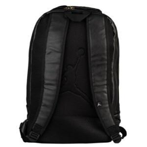 nike ナイキ ジョーダンJORDAN RETRO 12 バックパック (約32L) Backpack レトロ 12リュックサック us-kidswear 02