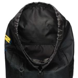 nike ナイキ エア・ジョーダン Air Jordan Rivals バックパック(Black) リュックサック|us-kidswear|03