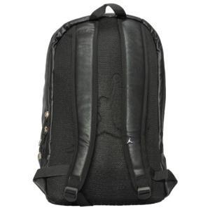 nike ナイキ エア・ジョーダンJORDAN RETRO 12 バックパック (約32L) Backpack レトロ 12リュックサック us-kidswear 02