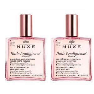 【商品説明】 1本で顔・体・髪を保湿する植物オイル配合の人気マルチユースオイルです。 グレープフルー...