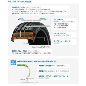 PROXES T1 Sport SUV 225/55R19 99V プロクセス T1 スポーツ SUV トーヨー タイヤ TOYO TIRES 225/55-19 225/55 19インチ 国産 サマー|us-store|04