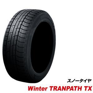 215/65R16 [お得4本セット] ウィンター トランパス TX 国産 2017年製 トーヨー タイヤ 215/65 16インチ TOYO TIRES Winter TRANPATH TX スタッドレス 215-65-16|us-store