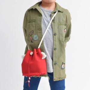 【コロン|KIDS バッグキット】クリックポスト対応、手作り、DIY、贈り物、誕生日、国産、お揃い|us-tomorrow