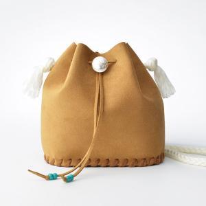 【コロン|KIDS バッグキット】クリックポスト対応、手作り、DIY、贈り物、誕生日、国産、お揃い|us-tomorrow|02