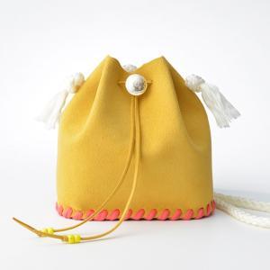 【コロン|KIDS バッグキット】クリックポスト対応、手作り、DIY、贈り物、誕生日、国産、お揃い|us-tomorrow|04