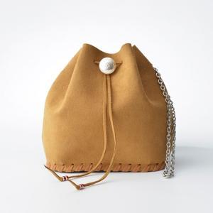 【コロン|LADY'S ハンドバッグキット】クリックポスト対応、手作り、DIY、贈り物、誕生日、国産、上質|us-tomorrow|02