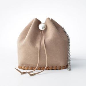 【コロン|LADY'S ハンドバッグキット】クリックポスト対応、手作り、DIY、贈り物、誕生日、国産、上質|us-tomorrow|03