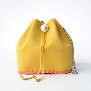 【コロン|LADY'S ハンドバッグキット】クリックポスト対応、手作り、DIY、贈り物、誕生日、国産、上質|us-tomorrow|04
