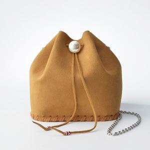 【コロン|LADY'S ショルダーバッグキット】クリックポスト対応、手作り、DIY、贈り物、誕生日、国産、上質|us-tomorrow|02