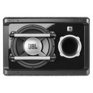 GTO1214BR 30cm 純正ウーハーBox JBL