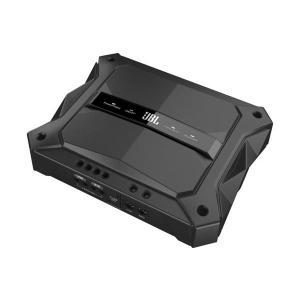 GTR102 (GTR-102) 2ch Class D Bluetooth内蔵●音楽補正技術Cla...