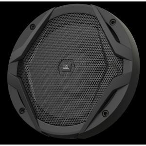 GX600C 16.5cm Max.210W セパレート JBL|usa-audio|02