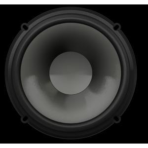 GX600C 16.5cm Max.210W セパレート JBL|usa-audio|03