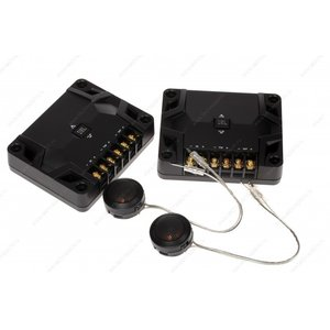 GX600C 16.5cm Max.210W セパレート JBL|usa-audio|04