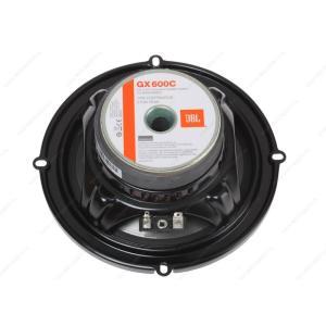GX600C 16.5cm Max.210W セパレート JBL|usa-audio|05
