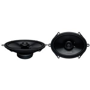 L57 12.7x17.8cm ライトニングオーディオ Lightning Audio