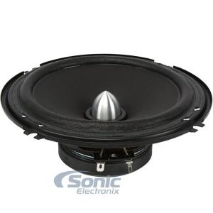 SC.65 16.5cm Max.350W Precision Power (PPI) プレシジョンパワー|usa-audio|03