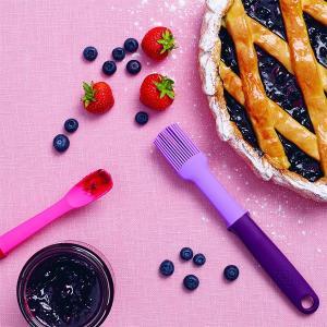 ジョゼフジョゼフ シリコンブラシ 製菓道具 お菓子作りアイテム キッチンツール|usagi-shop