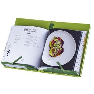 ジョセフジョセフ ブックスタンド タブレットスタンド キッチンツール|usagi-shop