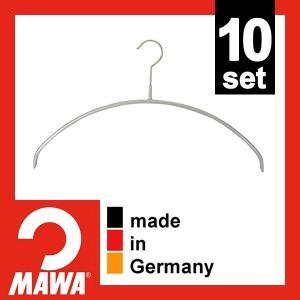 ハンガー マワハンガー マワ mawa すべらない 10本セット|usagi-shop