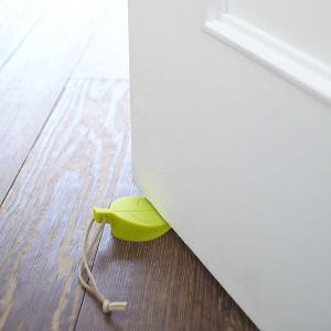 ドアストッパー 扉 ドア ストッパー ドアロック かわいい おしゃれ 山崎実業|usagi-shop