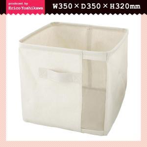 収納ケース 衣類 タオル 大容量 usagi-shop