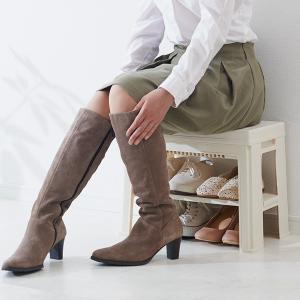 玄関収納 ベンチ 靴箱 シューズボックス 小物入れ 椅子 座れる|usagi-shop