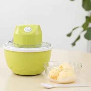 アイスクリームメーカー アイスクリーム器 アイスクリーム機 製造器 製造機|usagi-shop