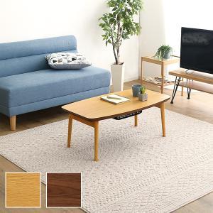 こたつ テーブル 折れ脚 折りたたみ|usagi-shop