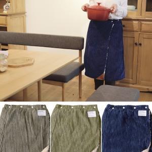 腰巻き ブランケット スカート あったか おしゃれ ボア 屋内 屋外|usagi-shop