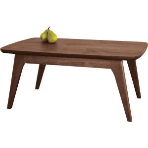 こたつ 長方形 テーブル 天然木製 usagi-shop