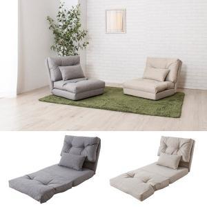 ソファーベッド シングル コンパクト おしゃれ 折り畳み 折りたたみ 収納 一人暮らし|usagi-shop