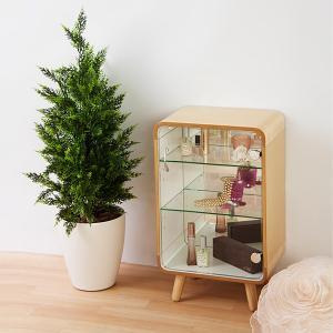 コレクションケース ガラス コレクションキャビネット コレクションボックス|usagi-shop
