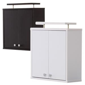 コレクションラック 上置き 収納棚 ラック 収納ディスプレイ|usagi-shop