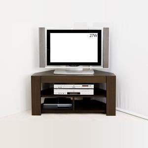 TV台 コーナーテレビボード 40インチまで対応 usagi-shop