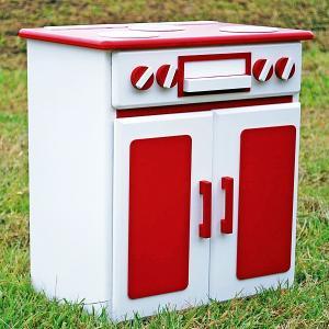 子ども収納 子ども用収納家具 子供用収納家具 長く使えるデザイン おしゃれ 子供収納 ままごと 子供家具 収納 本棚 ガス台 子ども収納家具 がすだい ete エテ