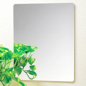 鏡 曇り止め コーティング 浴室 浴槽 お風呂場 ミラー|usagi-shop