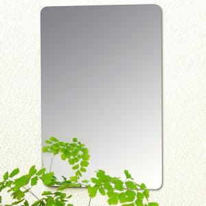 割れない鏡 ミラー 軽い 壁 貼り付け|usagi-shop
