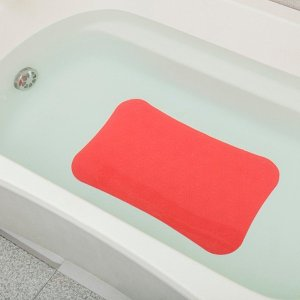 浴槽内滑り止めマット 浴槽 滑り止めマット 浴槽マット 滑り止め 日本製|usagi-shop