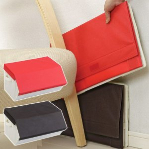 スタッキング収納ボックス スタッキングボックス スタッキング 収納ボックス 折りたたみ 折り畳み 重ねられる 通気性 シンプル usagi-shop