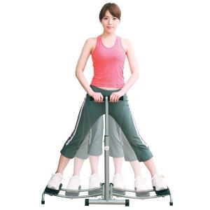 運動器具 室内 美脚 エクササイズ 太もも 内もも お尻 シェイプアップ|usagi-shop